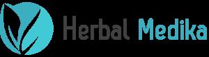 Herbal Medika